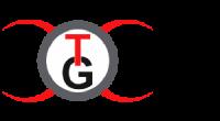 logo-transgol-footer